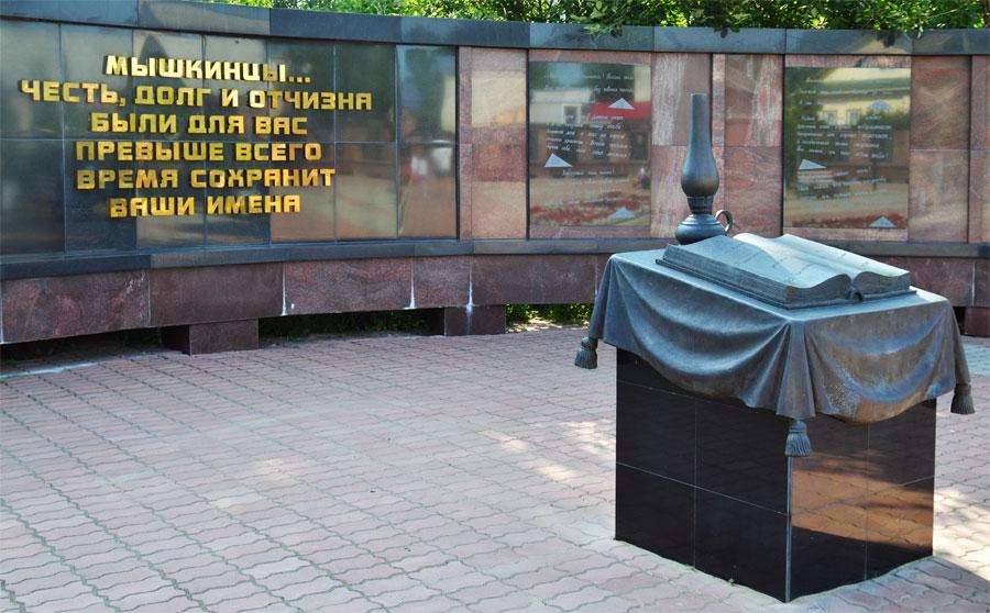 http://www.s-marshak.ru/lj_liza/obrazcov/13.jpg